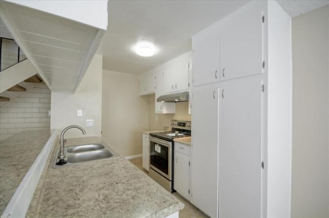 25 La Fresa, Sacramento, CA 95823 (MLS #19033885) :: Heidi Phong Real Estate Team