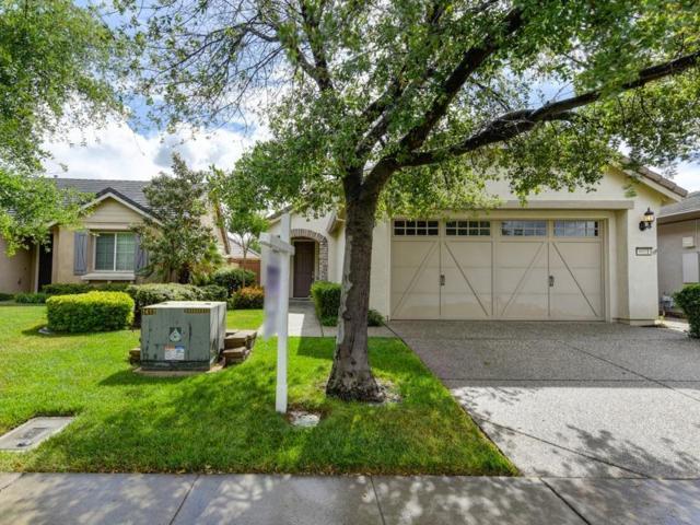9951 Kennet Way, Elk Grove, CA 95757 (MLS #19033898) :: Heidi Phong Real Estate Team