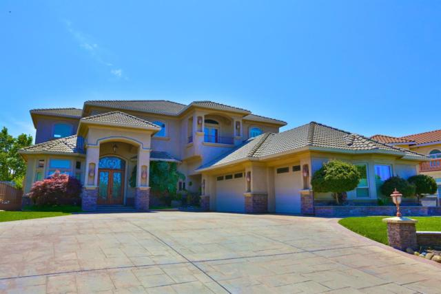 5708 Miramonte, Stockton, CA 95219 (MLS #19033906) :: eXp Realty - Tom Daves