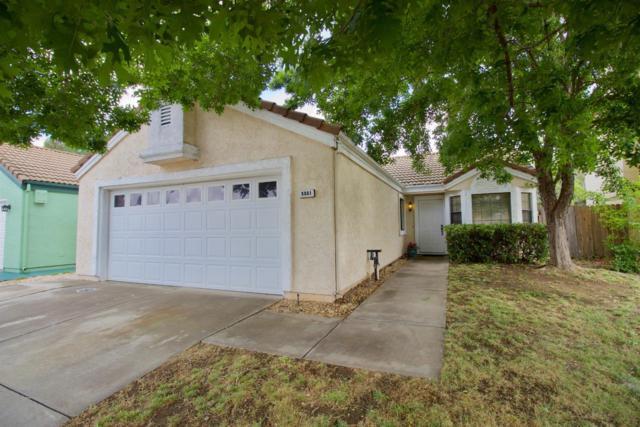 8881 La Margarita Way, Sacramento, CA 95828 (MLS #19033911) :: Heidi Phong Real Estate Team