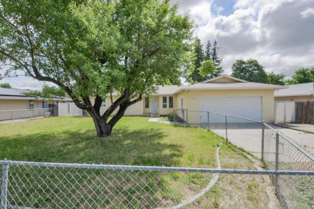 2661 Palm Street, Sutter, CA 95982 (MLS #19033954) :: eXp Realty - Tom Daves