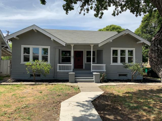 1025 N Sierra Nevada Street, Stockton, CA 95205 (MLS #19033956) :: Heidi Phong Real Estate Team