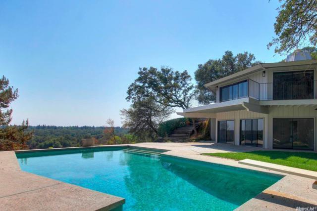 4106 Buchanan Drive, Fair Oaks, CA 95628 (MLS #19033989) :: eXp Realty - Tom Daves