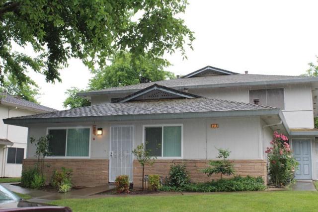 9512 Emerald Park Drive, Elk Grove, CA 95624 (MLS #19034000) :: Heidi Phong Real Estate Team