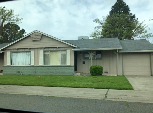 6773 21st Street, Sacramento, CA 95822 (MLS #19034023) :: Heidi Phong Real Estate Team