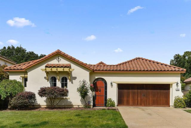 5906 Park Village Street, Sacramento, CA 95822 (MLS #19034046) :: Heidi Phong Real Estate Team