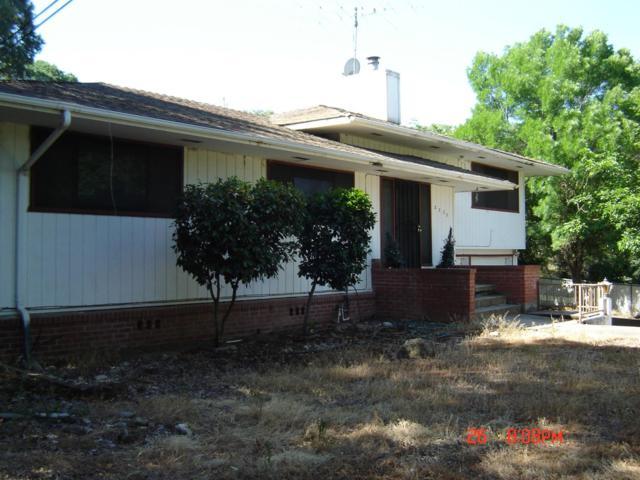 2737 Heinemann Drive, Valley Springs, CA 95252 (MLS #19034059) :: Dominic Brandon and Team