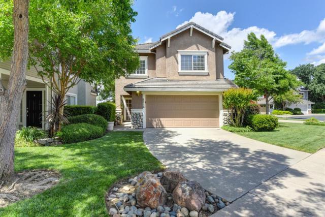 5514 Butte View Court, Rocklin, CA 95765 (MLS #19034062) :: Heidi Phong Real Estate Team