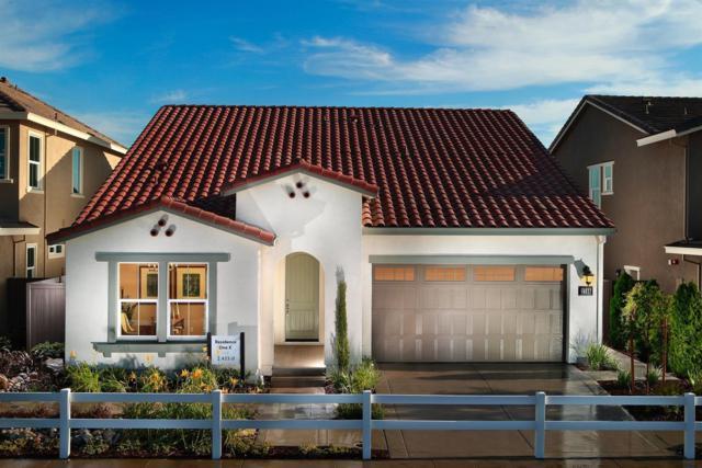 2706 Chuckwagon Lane, Rocklin, CA 95765 (MLS #19034082) :: Heidi Phong Real Estate Team