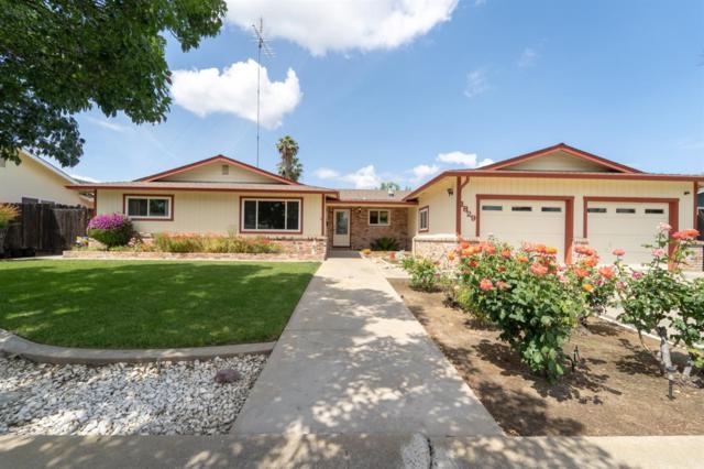 1829 Margate Way, Modesto, CA 95355 (MLS #19034086) :: Heidi Phong Real Estate Team