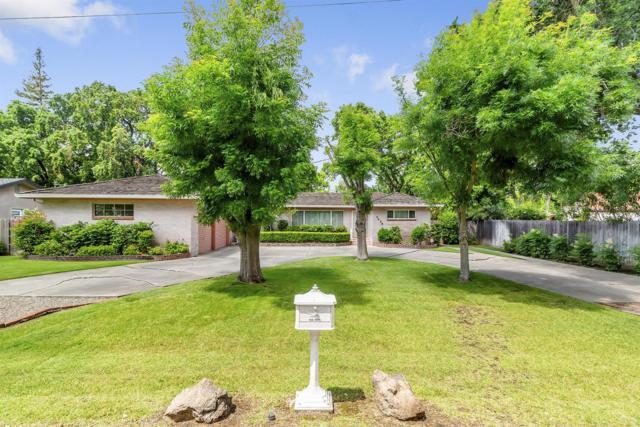 7523 Andrea Avenue, Stockton, CA 95207 (MLS #19034088) :: eXp Realty - Tom Daves