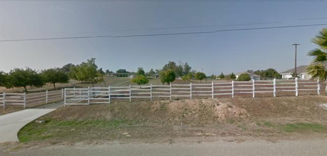 17112 Karen Road, Madera, CA 93636 (MLS #19034090) :: Heidi Phong Real Estate Team