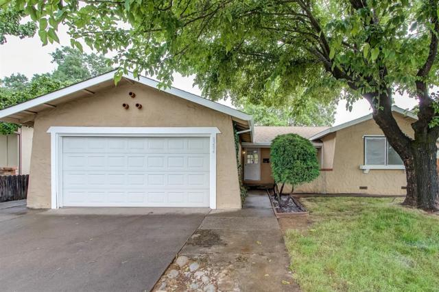 8204 Sanwood Court, Orangevale, CA 95662 (MLS #19034093) :: The MacDonald Group at PMZ Real Estate