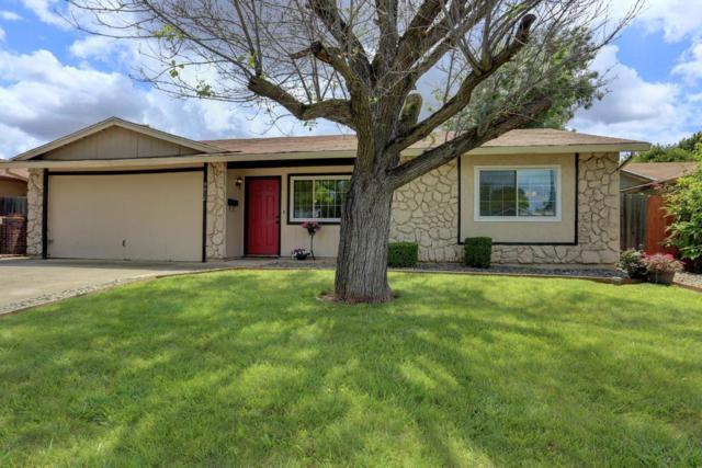 9012 Canberra Way, Sacramento, CA 95826 (MLS #19034112) :: Heidi Phong Real Estate Team