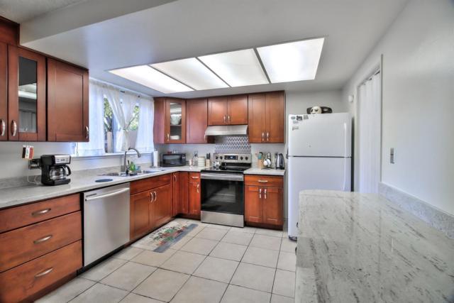 3610 Larchmont Square Lane, Sacramento, CA 95821 (MLS #19034115) :: Heidi Phong Real Estate Team