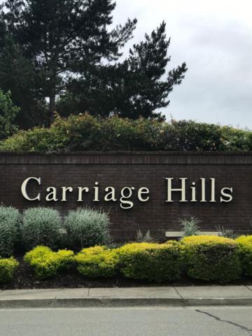 5381 Carriage Drive, El Sobrante, CA 94803 (MLS #19034119) :: Heidi Phong Real Estate Team