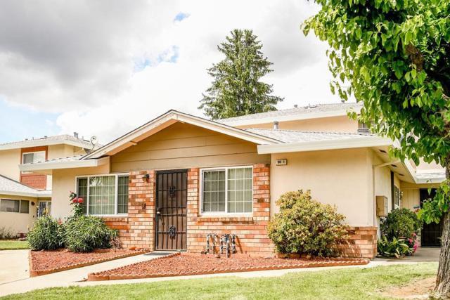9041 Casals Street #3, Sacramento, CA 95826 (MLS #19034124) :: Heidi Phong Real Estate Team