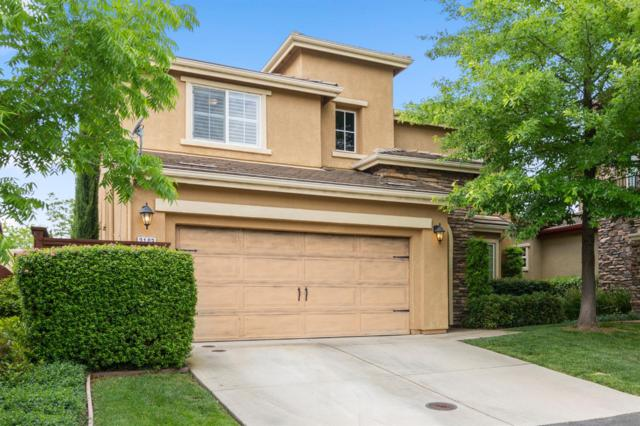 2103 Sterling Drive #27, Rocklin, CA 95765 (MLS #19034138) :: Dominic Brandon and Team