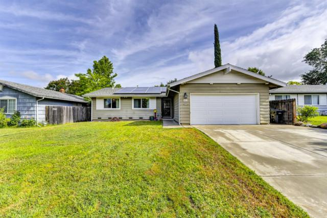 6431 Madison Avenue, Carmichael, CA 95608 (MLS #19034143) :: Heidi Phong Real Estate Team