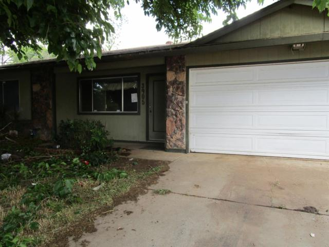 3905 Smithfield Way, Sacramento, CA 95826 (MLS #19034144) :: Heidi Phong Real Estate Team