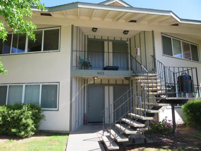 4613 Ashdale Court, Sacramento, CA 95841 (MLS #19034146) :: Heidi Phong Real Estate Team