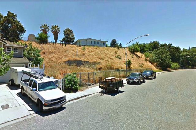 2608 Briarcliff Drive, Riverbank, CA 95367 (MLS #19034147) :: Heidi Phong Real Estate Team