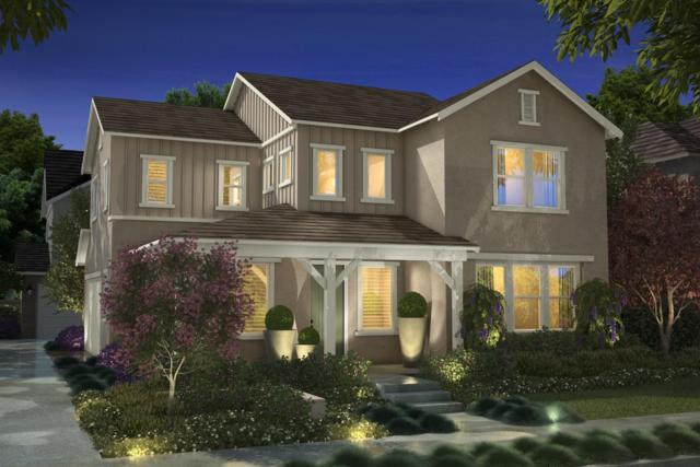 3581 Forney Way, Sacramento, CA 95816 (MLS #19034152) :: Heidi Phong Real Estate Team