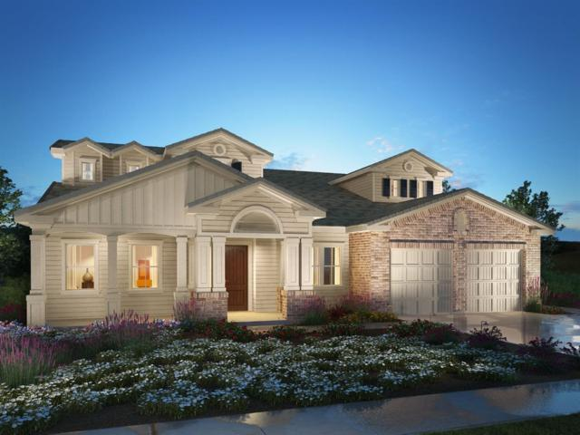 4077 Aristotle Drive, El Dorado Hills, CA 95762 (MLS #19034153) :: Heidi Phong Real Estate Team