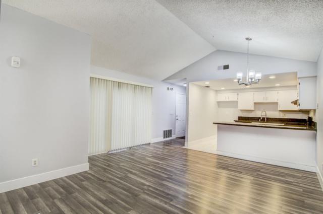 7224 Winterwillow Court, Sacramento, CA 95828 (MLS #19034154) :: Heidi Phong Real Estate Team