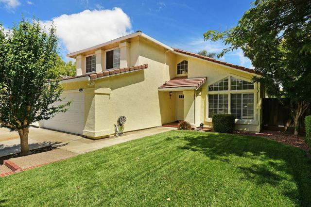 1835 Foxtail Way, Tracy, CA 95376 (MLS #19034169) :: eXp Realty - Tom Daves