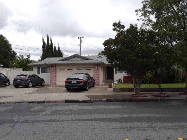 4764 Seneca Park Avenue, Fremont, CA 94538 (MLS #19034174) :: Keller Williams - Rachel Adams Group