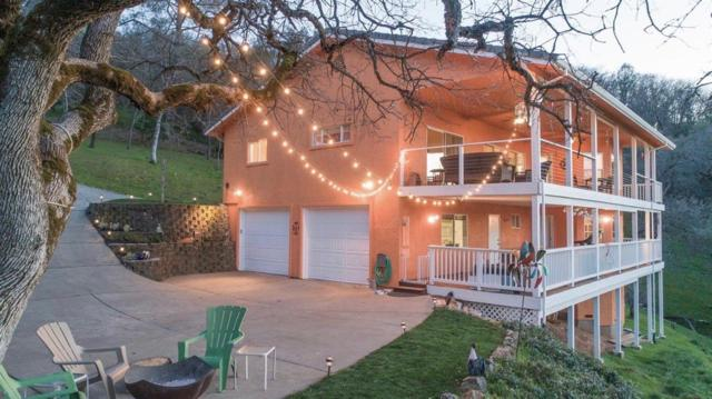 1151 Oro Loma Drive, Placerville, CA 95667 (MLS #19034187) :: REMAX Executive