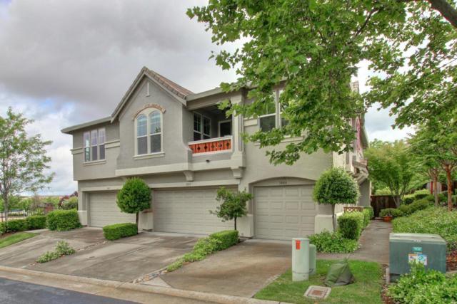 1803 Illinois Way #38, Rocklin, CA 95765 (MLS #19034189) :: The MacDonald Group at PMZ Real Estate