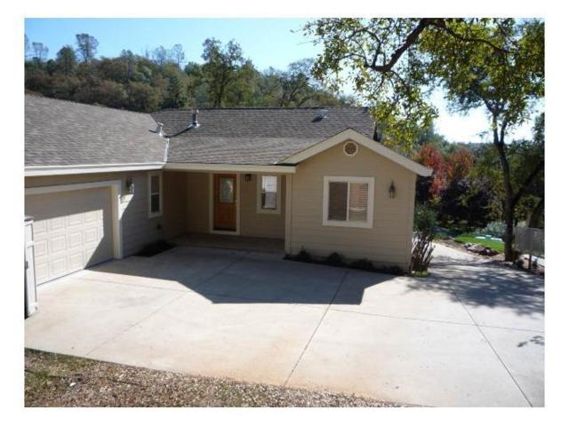 13792 Mica Court, Penn Valley, CA 95946 (MLS #19034194) :: Keller Williams - Rachel Adams Group