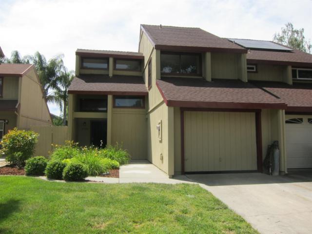 2708 Independence Avenue, West Sacramento, CA 95691 (MLS #19034274) :: The Merlino Home Team