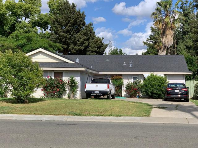 3166 Bridgeford Drive, Sacramento, CA 95833 (MLS #19034276) :: Keller Williams Realty