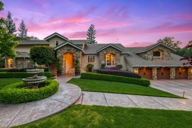 6836 Itchy Acres Road, Granite Bay, CA 95746 (MLS #19034300) :: eXp Realty - Tom Daves