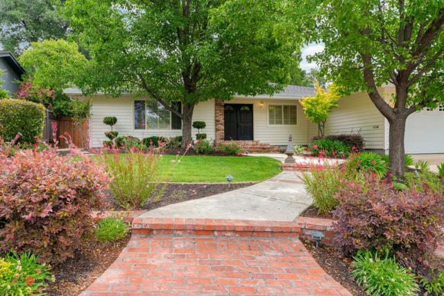249 Jennifer Circle, Roseville, CA 95678 (MLS #19034308) :: eXp Realty - Tom Daves