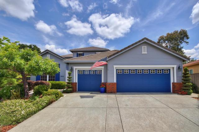 3802 Gibbons Park Way, Carmichael, CA 95608 (MLS #19034312) :: eXp Realty - Tom Daves