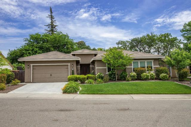 8203 Streng Avenue, Citrus Heights, CA 95610 (MLS #19034330) :: Keller Williams Realty
