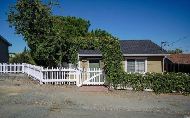 2300 Yale, Martinez, CA 94553 (MLS #19034345) :: The MacDonald Group at PMZ Real Estate