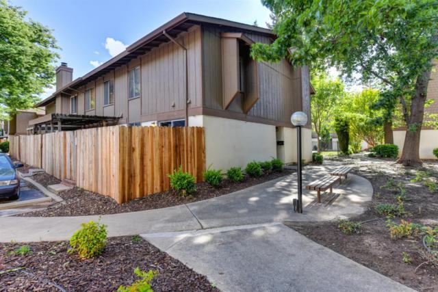 3550 Larchmont Square Lane, Sacramento, CA 95821 (MLS #19034353) :: Dominic Brandon and Team