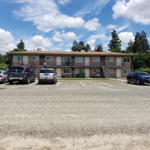 7202 Suzie Street, Winton, CA 95388 (MLS #19034434) :: Dominic Brandon and Team