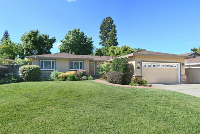 6144 Homesweet Way, Carmichael, CA 95608 (MLS #19034435) :: Keller Williams Realty