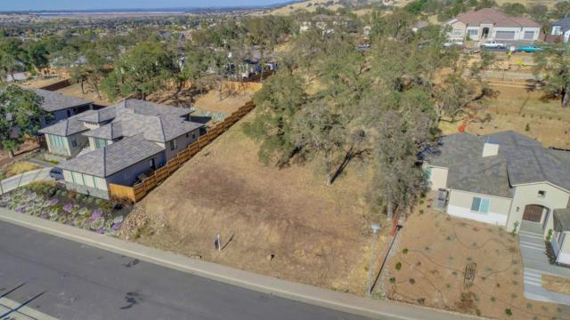 2012 Swingle Road, Folsom, CA 95630 (MLS #19034440) :: The Merlino Home Team
