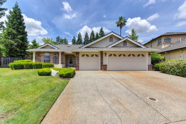 5229 Altitude Court, Fair Oaks, CA 95628 (MLS #19034442) :: The MacDonald Group at PMZ Real Estate