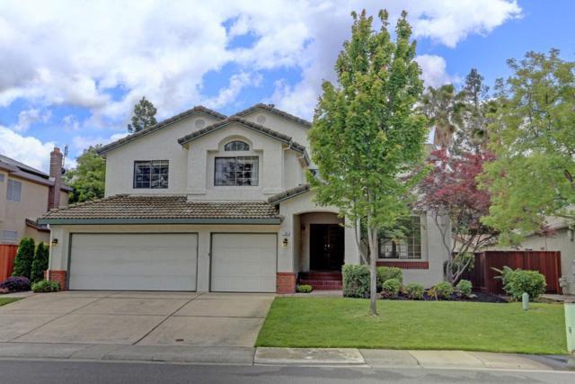 104 Newington Way, Folsom, CA 95630 (MLS #19034460) :: Keller Williams Realty