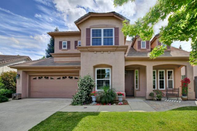 2582 Campden Way, Sacramento, CA 95833 (MLS #19034466) :: Keller Williams Realty