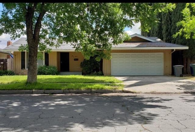 2972 Bedford Drive, Merced, CA 95340 (MLS #19034529) :: eXp Realty - Tom Daves