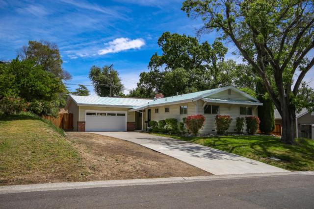 5308 Billie Street, Fair Oaks, CA 95628 (MLS #19034535) :: eXp Realty - Tom Daves